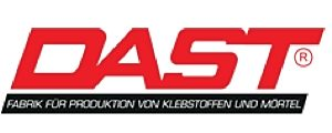 dast logo-01