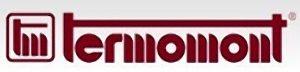 termomont