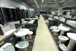Keramika i kupatilo