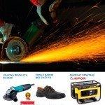 Novembarski KIPS katalog 2015
