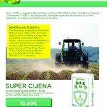Poljoprivredni katalog 2016
