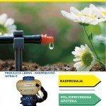 Martovski KIPS katalog 2016