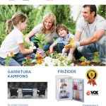 Majski DOM katalog 2016