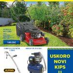 Junski KIPS katalog 2016