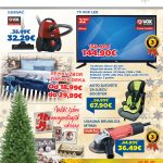Decembarski KIPS-DOM katalog