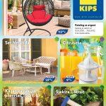 Kips Katalog Avgust 2020