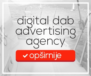 Digital DAB advertising agency