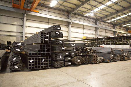 crna metalurgija
