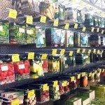 Novo u KIPS-u, poljoprivredna apoteka