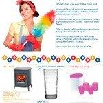 Septembarski katalog DOM 2015