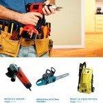Septembarski KIPS katalog 2015