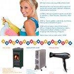 Oktobarski katalog DOM 2015