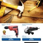 Oktobarski KIPS katalog 2015