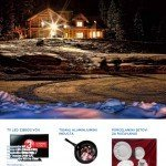 KIPS, DOM katalog decembar-2015, akcije, popusti i sniženja