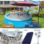 Julski DOM katalog 2016