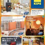 Kips Katalog Septembar 2020 Akcija 1
