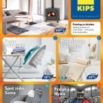Kips Katalog Oktobar 2020 Akcija 1