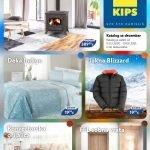 Kips Katalog Decembar Januar 2020 2021 Int Final Page 01