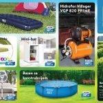 Kips Akcijski Katalog Jul 1