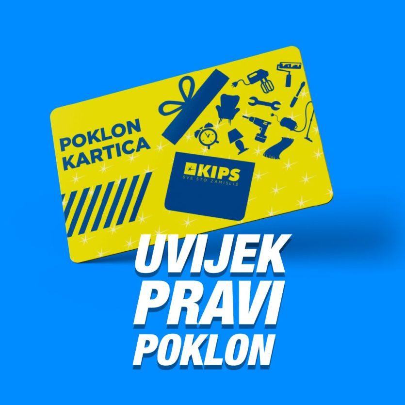 Poklon Kartica 1080x1080